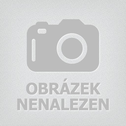 Junghans Aerious Chronoscope 028 4795.00 - Luxusní značkové hodinky 06a5a5a92a