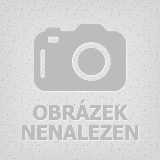 Wenger 01.1441.103 - Luxusní značkové hodinky 4ddc36b4d0